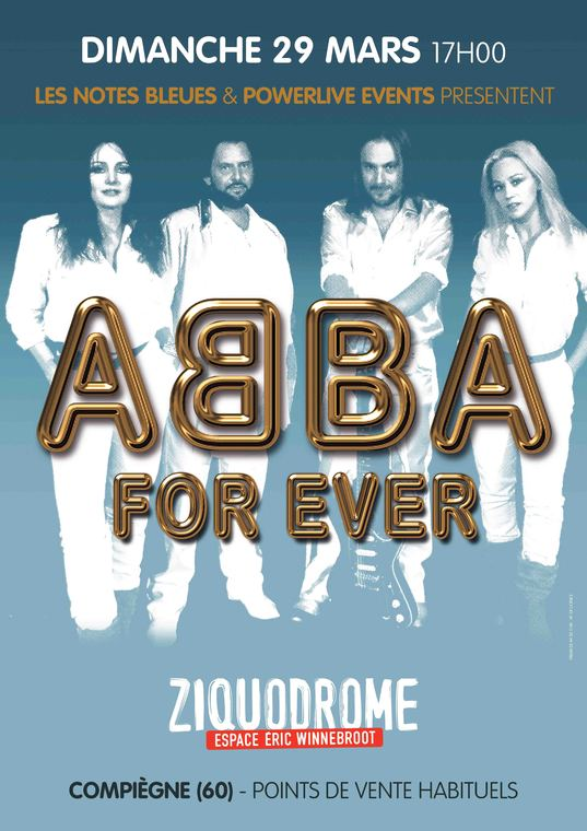 Abba-for-ever-2
