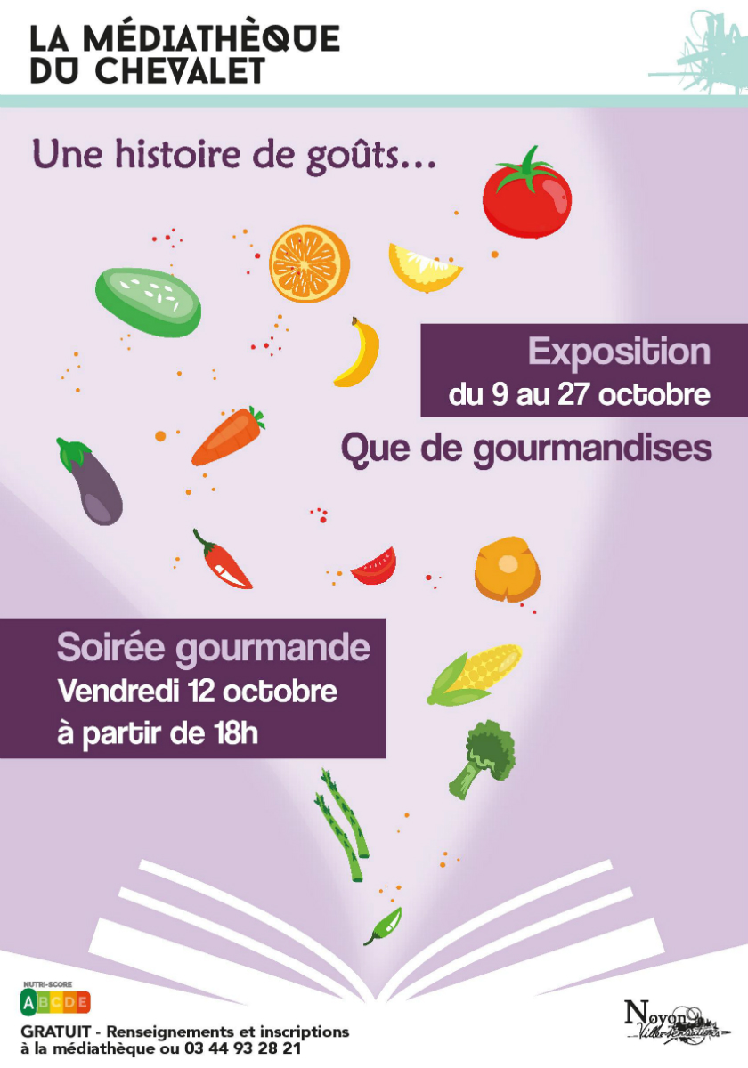 Affiche-gourmandise-page-reduit