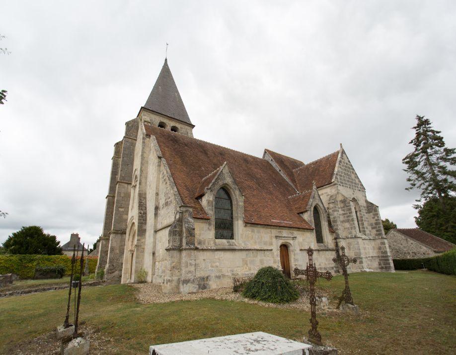 Autheuil-en-Valois-Eglise-Sylvain-Larose--13-.jpg