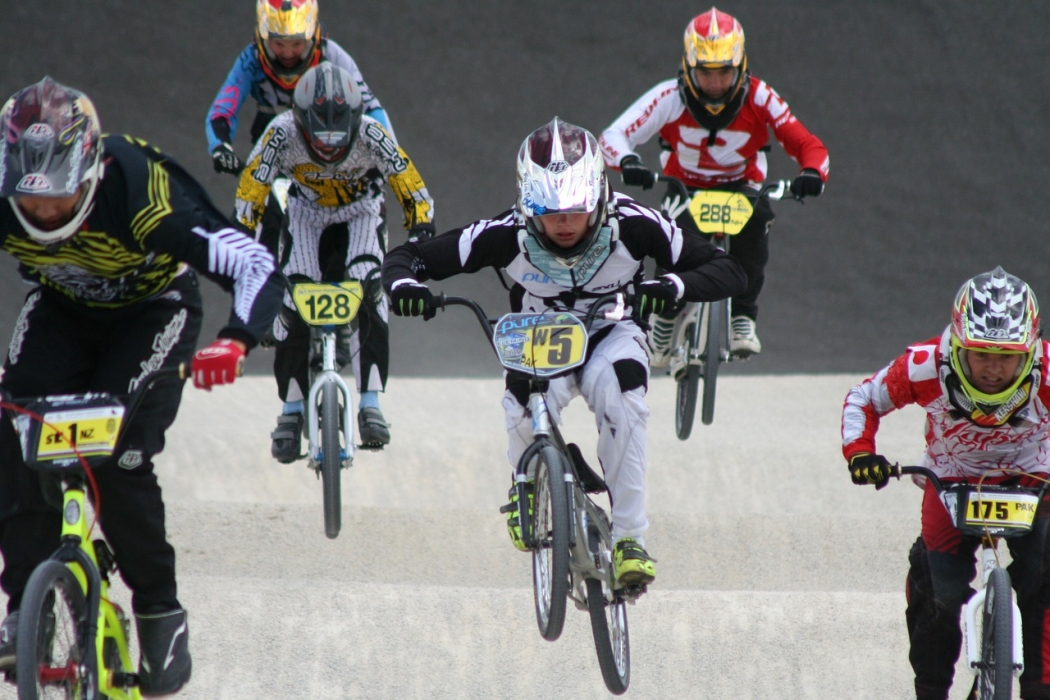 BMX-competition-Crepy.jpg