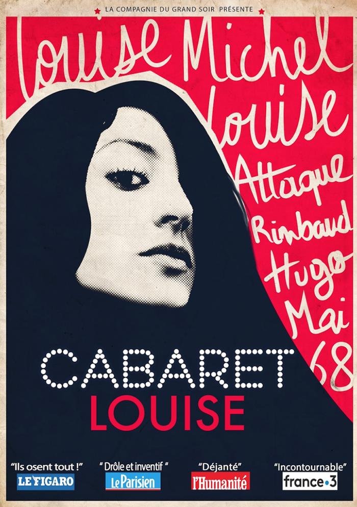 Cabaret-Louise