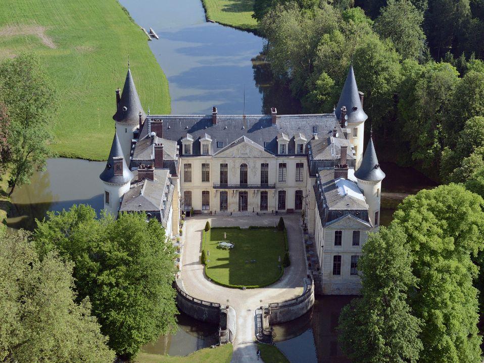 Chateau-d-Ermenonville-2.jpg