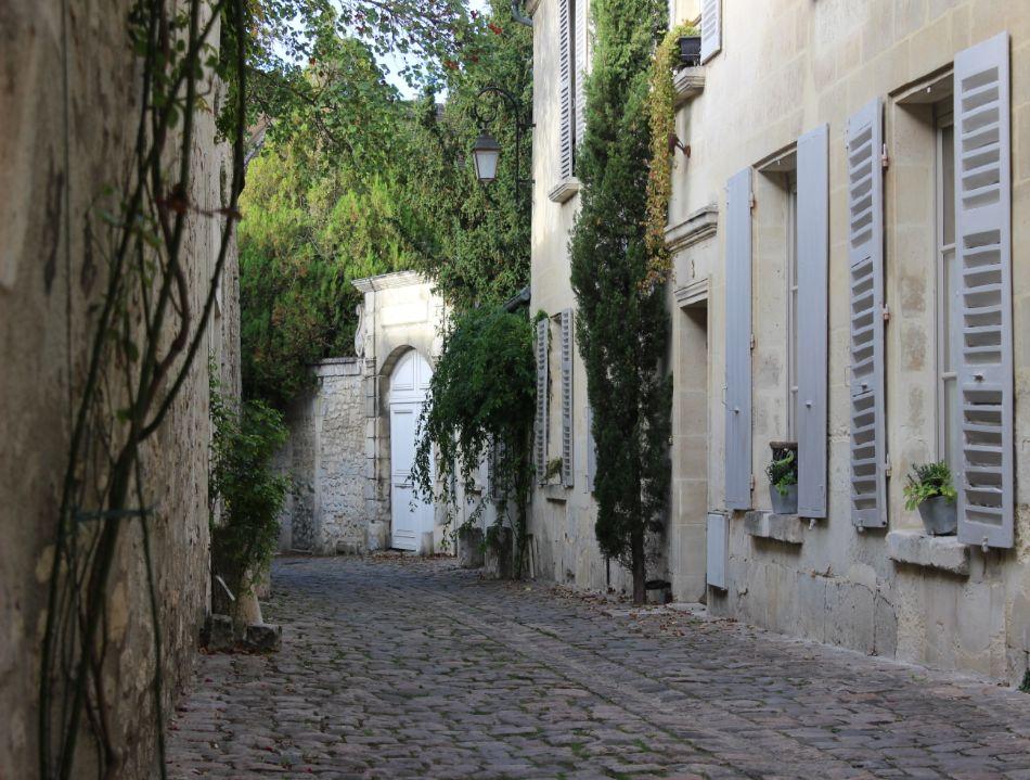 Crepy-en-Valois-Vieille-ville-Virginie-Lajoinie--4-.jpg