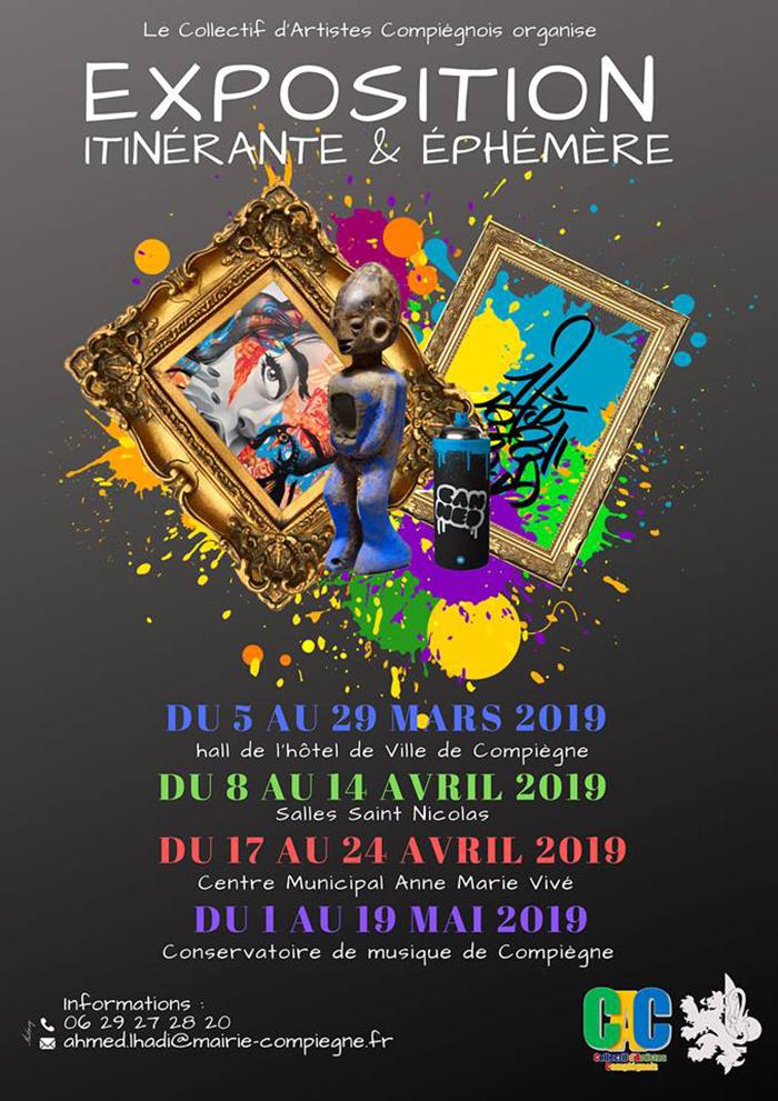 Exposition-itinerante-et-ephemere