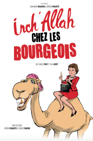 Inch-Allach-chez-les-bourgeois