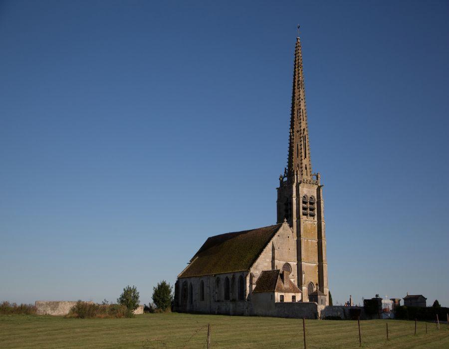 Montagny-Sainte-Felicite-Eglise-Sylvain-Larose--2-.jpg