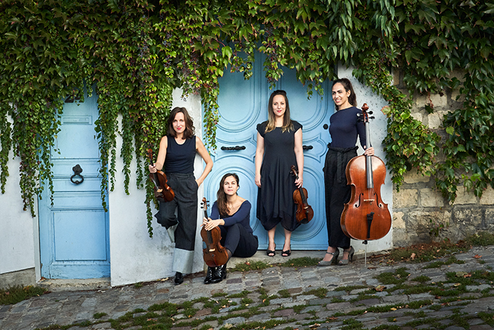 Quatuor-Zaide---Kaupo-Kikkas-43-copie