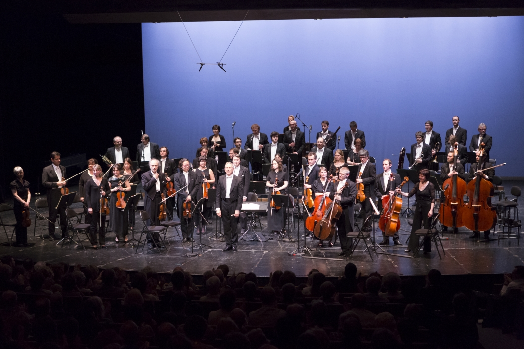 Bernstein-Gershwin-Copland-Théâtre-Impérial