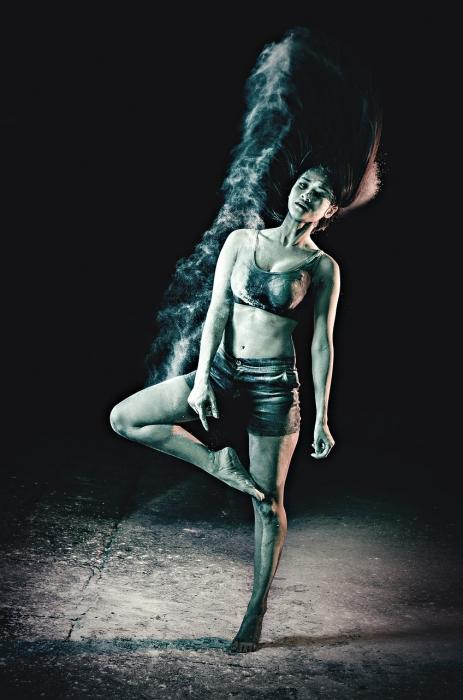danse-contemporaine.jpg