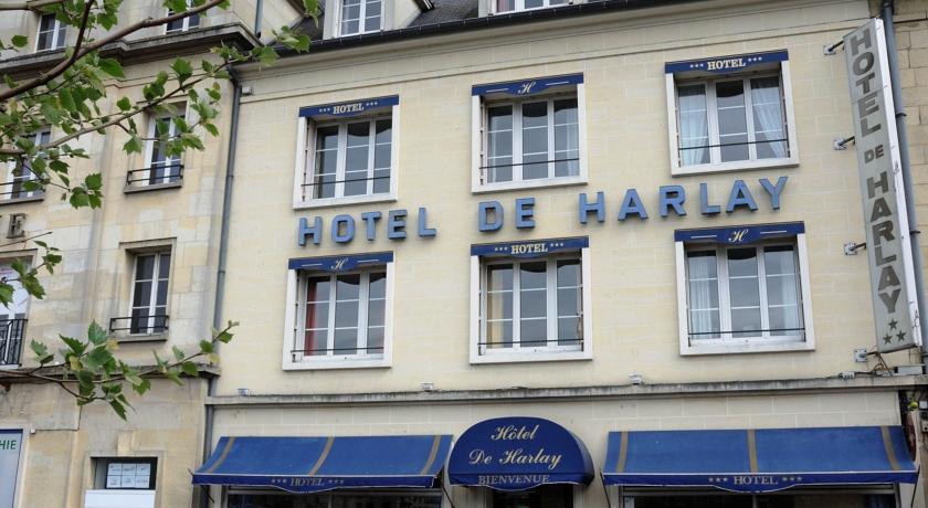 hotel_de_harlay