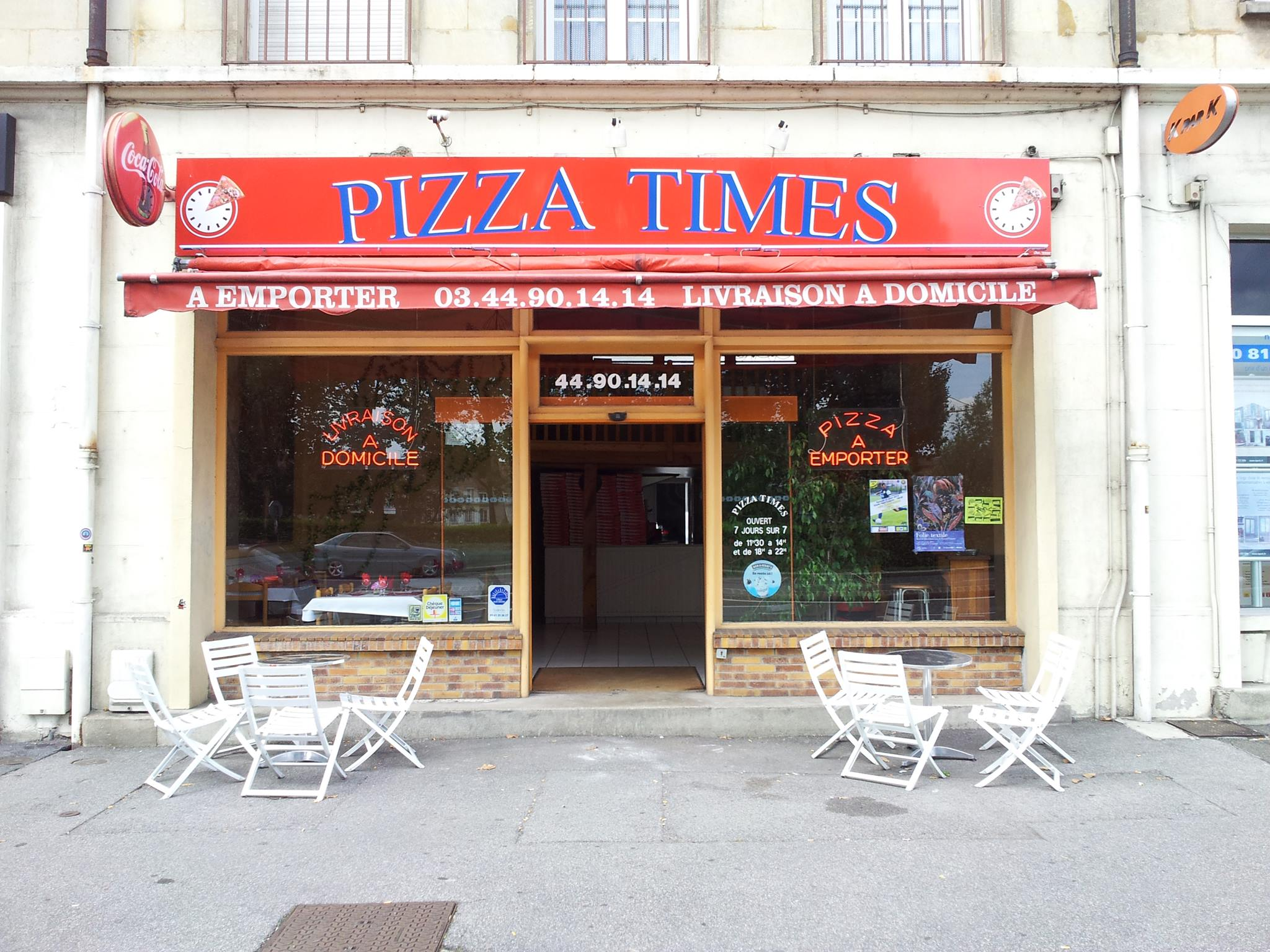 pizza_times