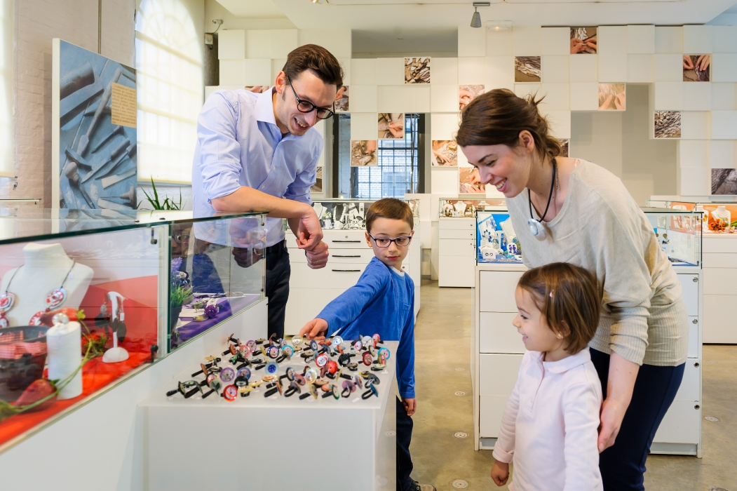 musee-nacre-ptits-decouvreurs-meru-oise-tourisme-enfant-famille